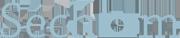 Le blog de Sécham logo